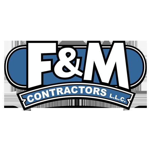 F&M Contractors LLC Icon